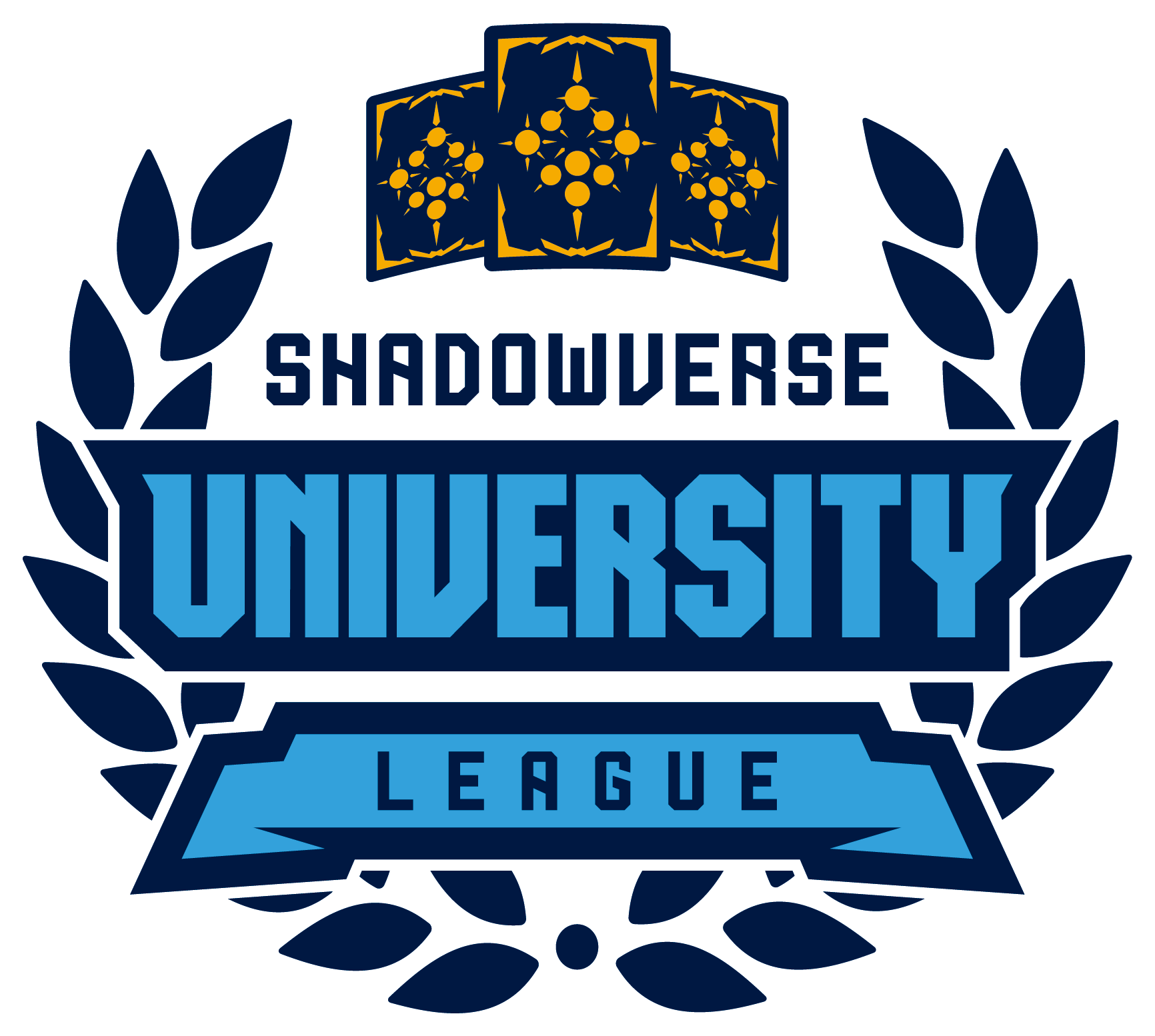 SHADOWVERSE UNIVERSITY LEAGUE